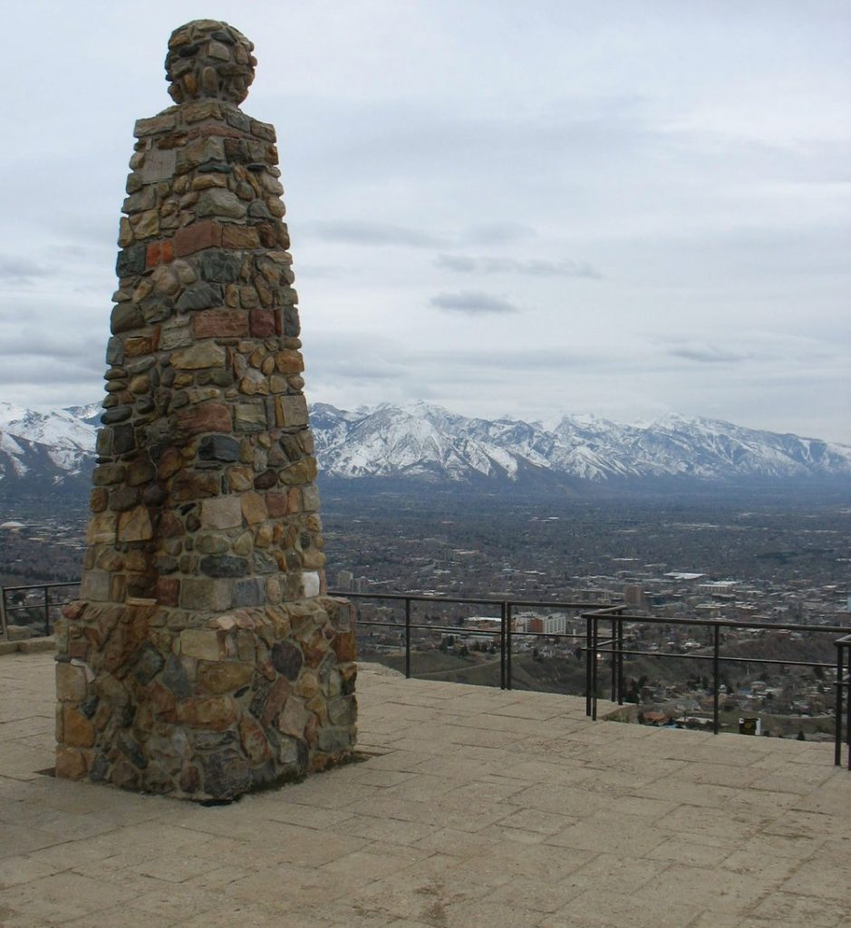 05 Ensign-Peak-Salt-Lake-City