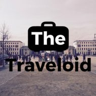 The Traveloid